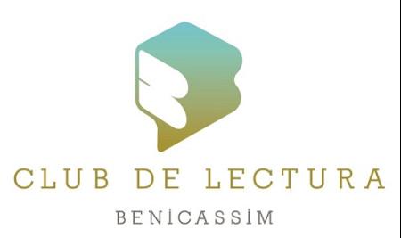 NUEVA CITA DEL CLUB DE LECTURA
