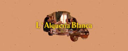 L'ALQUERIA BLANCA