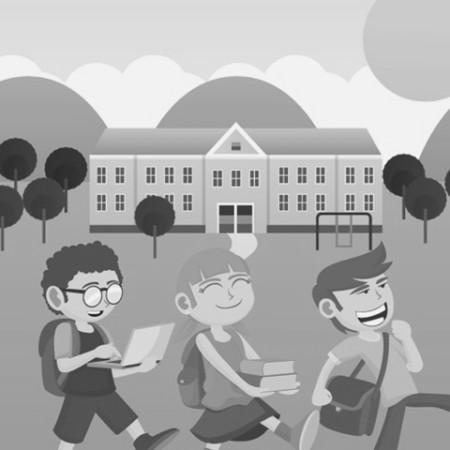Escuelas de verano