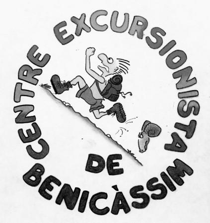 Centre excursionista de Benicàssim