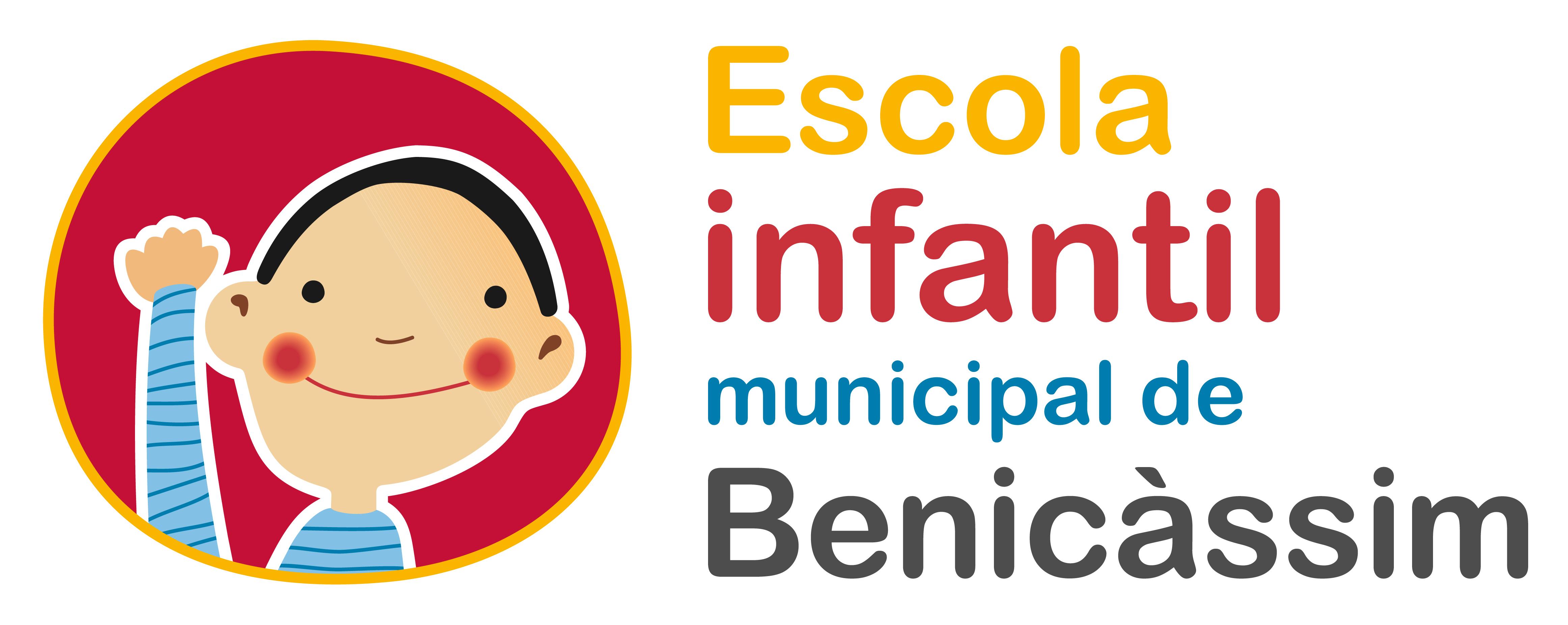 ESCUELAS INFANTILES MUNICIPALES CURSO 2021-22